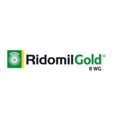 Ridomil Gold R
