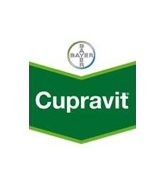 Cupravit