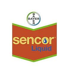 Sencor Liquid
