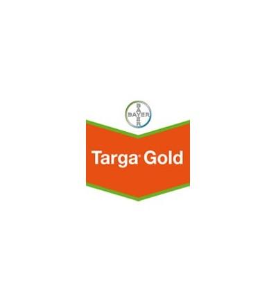 Targa Gold