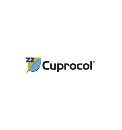 Cuprocol