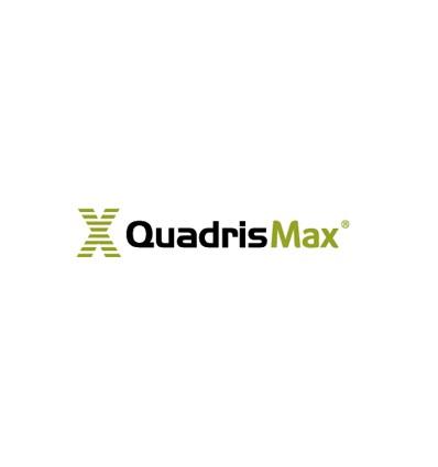 Quadris Max