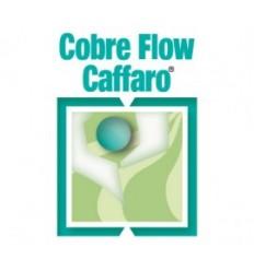 Cobre Flow Caffaro