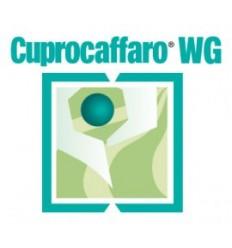 Cuprocaffaro WG