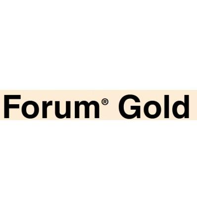 Forum Gold