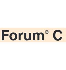 Forum C