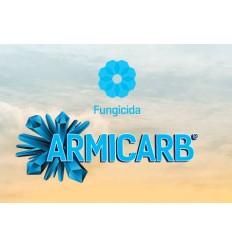 Armicarb