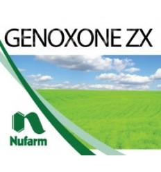 Genoxone ZX