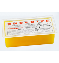 Ensebite Amarelo 250 gr