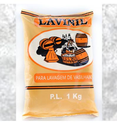 Lavinil