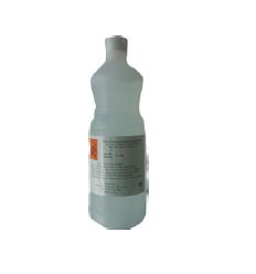 Solução Sulfurosa 6%
