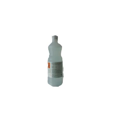 Soluçao Sulfurosa 6%