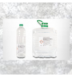 Solução Sulfurosa 6% s/ Cheiro