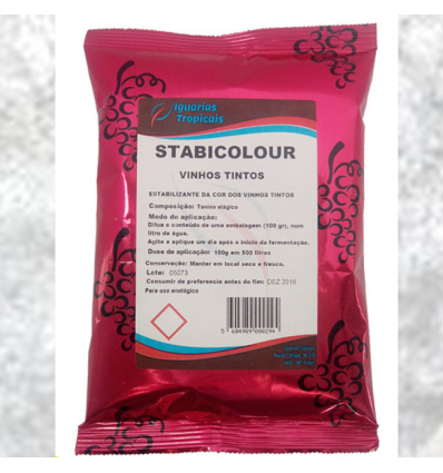 Stabicolour