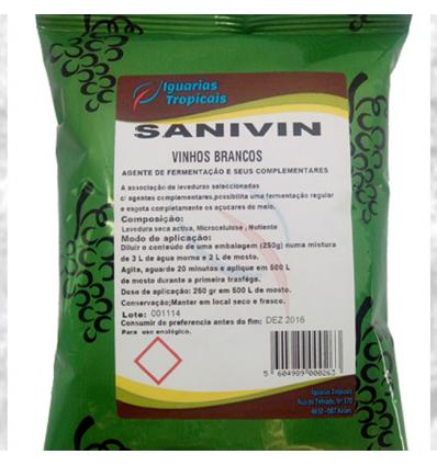 Sanivim