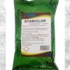Stabiclar