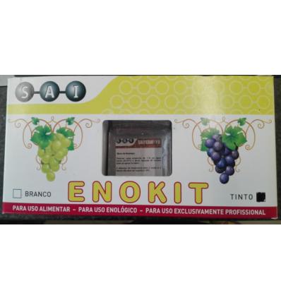 Enokit