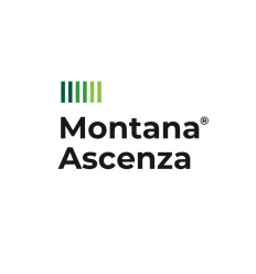 Montana Ascenza
