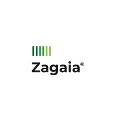 Zagaia