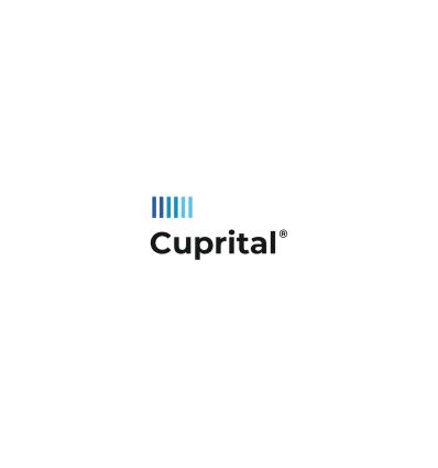 Cuprital