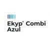 Ekyp Combi Azul