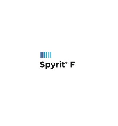 Spyrit F