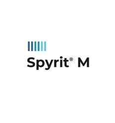 Spyrit M