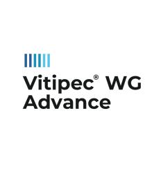 Vitipec Wg Advance