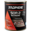 XiloFene Liquido 1Lt