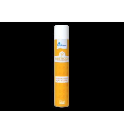 Spray Voadores Inseticida 750ml