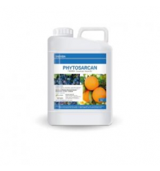 Phytosarcan